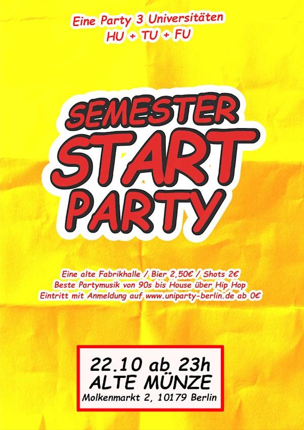 Party Alte Münze 22102016 Gästeliste030