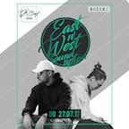 Bricks Berlin OH Boy! Presents East'n'West Soundsystem