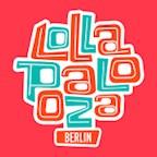Rennbahn Hoppegarten Berlin Lollapalooza Berlin 2017
