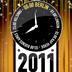 Berlin  Amazing Silvester Worldwide – New Year's Eve im 4 Sterne Hotel Berlin, Berlin