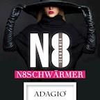 Adagio Berlin N8schwärmer