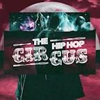 Die Insel Hamburg The Hip Hop Circus