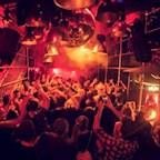 Ritter Butzke Berlin Spotlight w/ Stereo Express Live, Sokool, Niko Schwind - 3 Floors
