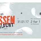 E4 Berlin Die Kissenschlacht