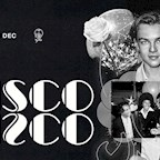 9 Roses Berlin Disco Disco