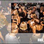 Cheshire Cat Berlin RnB Songz (Official) - Finest of RnB Berlin