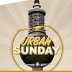 Maxxim Berlin Urban Sunday