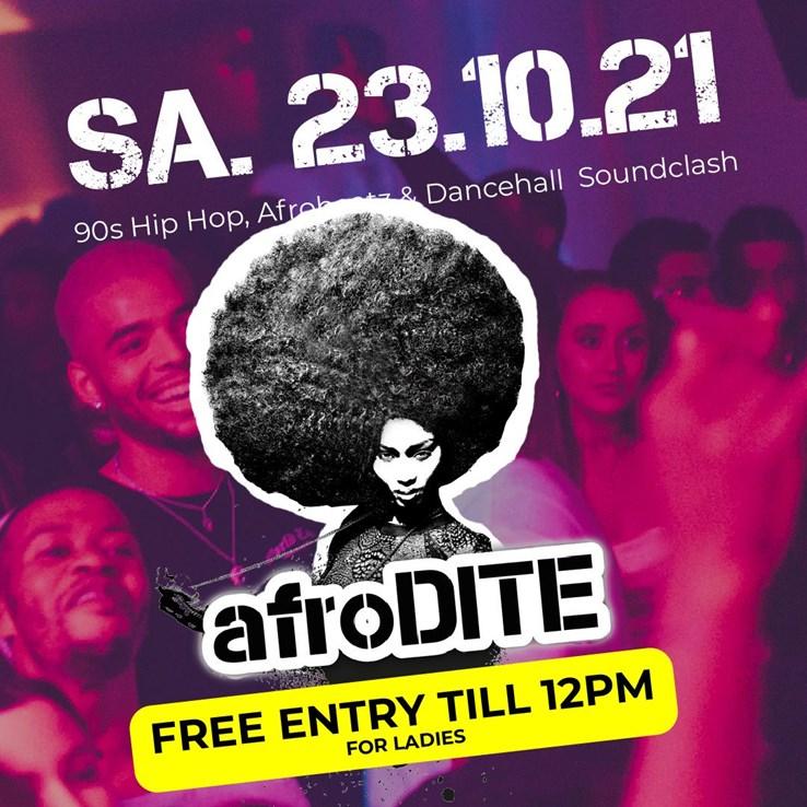 King Karaoke Bar  23.10.2021 Afrodite - Freien Eintritt für Ladys bis 0h
