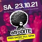 King Karaoke Bar  Berlin Afrodite - Freien Eintritt für Ladys bis 0h