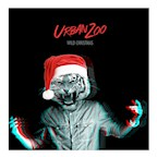 "The Pearl Berlin Christmas Week - Urban Zoo ""Christmas Edition"" - Jeden Freitag Hip Hop, Rnb & Trap"
