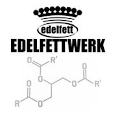 Edelfettwerk Hamburg Eventflyer #1 vom 27.02.2016