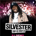 2BE  2Be Club Silvester