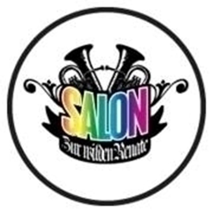 Salon - Zur wilden Renate 01.10.2020 Wilde Renate Biergarten