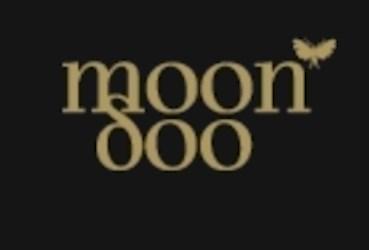 Moondoo Hamburg Eventflyer #1 vom 02.01.2016