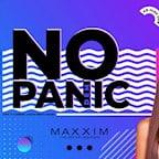 Maxxim Berlin No Panic   Last Part