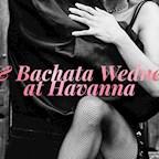 Havanna Berlin Salsa & Bachata at Havanna