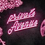 Avenue Berlin Private Avenue