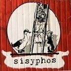 Sisyphos Berlin Dancing outside