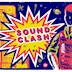 Yaam Berlin Vintage Jamaican Music Soundclash