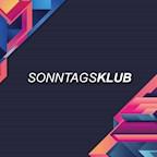 Ava Berlin Sonntagsklub