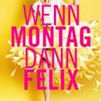 Felix Berlin Felix Monday Ladies Lounge - Free Entry for Ladies