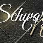 Club Du Nord Hamburg Schwarze Nacht - Hamburgs & Deutschlands Beste Mittwoch Party