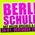 Kontrast Discothek Berlin Berliner Schulparty