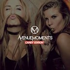 Avenue Berlin Avenue Moments | Candy Edition