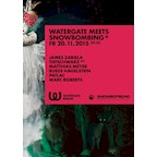 Watergate Berlin Watergate Meets Snowbombing