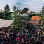 Polygon Berlin Polygon. more Summer Rave. 15DJs. OpenAir + Club