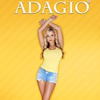 Adagio Berlin Milica Pavlovic | by Partibrejkers