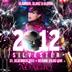 Adagio Berlin ADAGIO Silvester - Glamour, Glanz & Gloria