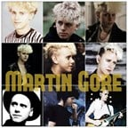 Reederei Lüdicke Berlin Great Depeche Mode & Martin Gore B-Day 4hours Fan Ship Tour