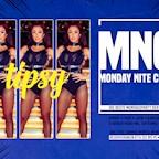 Maxxim Berlin Monday Nite Club | Maxxim Club