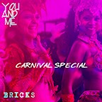 Bricks Berlin You and Me I Carnival Special