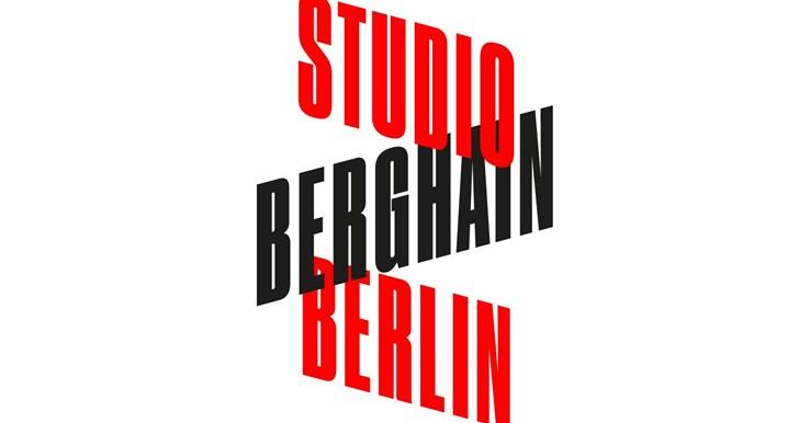 Berghain, Panorama Bar, Säule Berlin Eventflyer #1 vom 22.07.2021