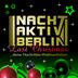 Box-Gym Köpenick Berlin Nacht-Aktiv-Weihnachtsfeier -Last Christmas..