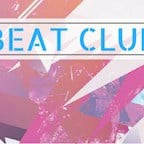 Cheshire Cat Berlin Welcome 2 The Beat Club - House Edition