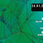 Suicide Circus Berlin encore.une.fois Techno Edition