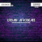 Surprise Berlin Urban Afrobeatz and Black Music