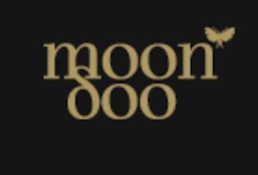 Moondoo Hamburg Eventflyer #1 vom 27.06.2015
