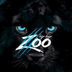 Die Insel Hamburg Hip Hop Zoo