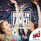 Maxxim Berlin Berlin Tanzt by Energy