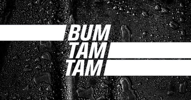 Suicide Club 18.01.2020 Bumtamtam - Daniel Jaeger, Mehr Is Mehr, Coco (2 Floors)