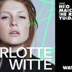 Watergate Berlin Charlotte de Witte w/ Hito, Marco Resmann, The Reason Y, Yuada