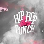 Club Hamburg  Hip Hop Punch - Dance Battle