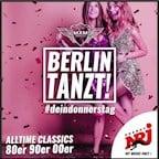 Maxxim Berlin Berlin Tanzt! - by Energy 103,4