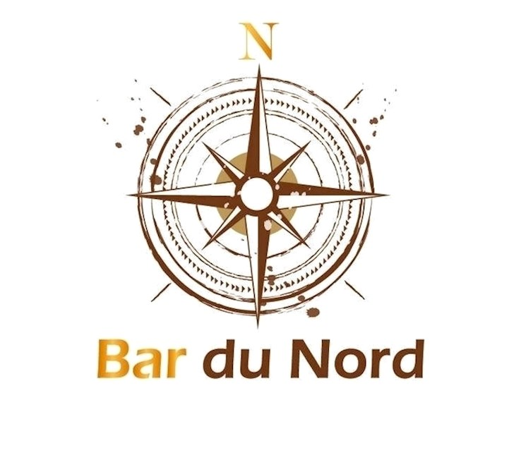 Bar Du Nord Hamburg Eventflyer #1 vom 09.05.2017