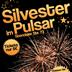 Pulsar Berlin Silvester - Feuer & Eis