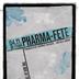Box at the Beach Berlin Pharma-Fete